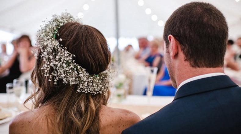Lista de Casamiento