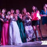 Industria Argentina (Shows musicales)