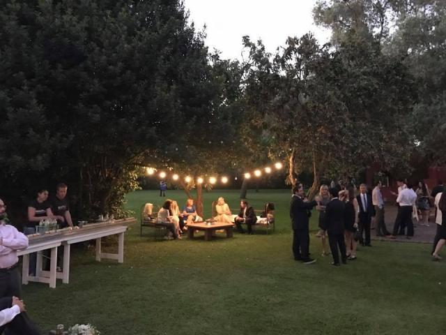 La Paz | Casamientos Online