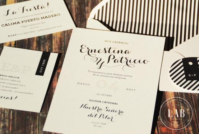 PIUR | Casamientos Online