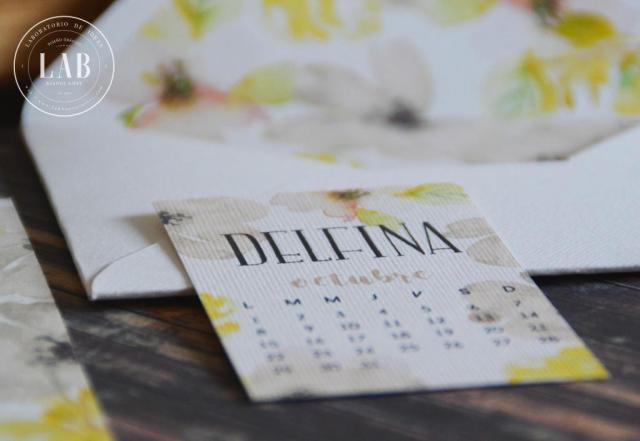PRIMAVERA #2 | Casamientos Online