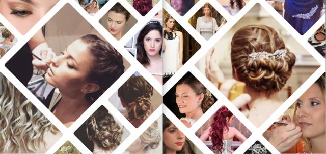 Laila Damico - Peinado y Maquillaje (Maquillaje) | Casamientos Online