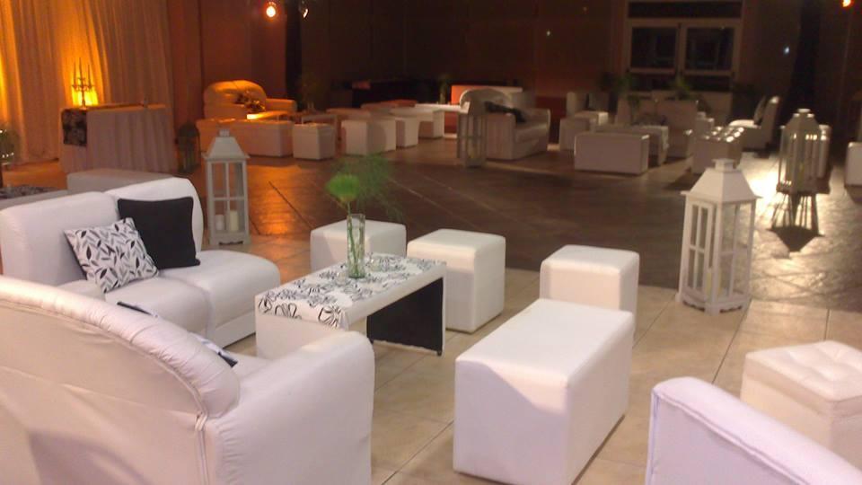 Maitei Posadas Hotel & Resort (Salones de Hoteles)