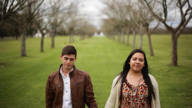 Maña Films (Foto y Video) | Casamientos Online
