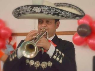 mariachi real en cordoba