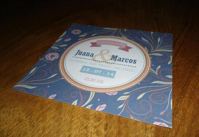 Mon Papier (Participaciones)