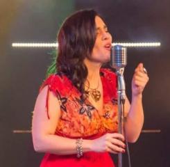Nina Lisi