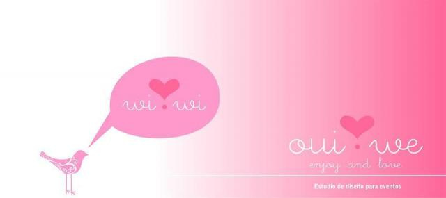 Oui We - Productos