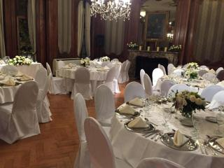 Imagen de Palacio Balcarce...