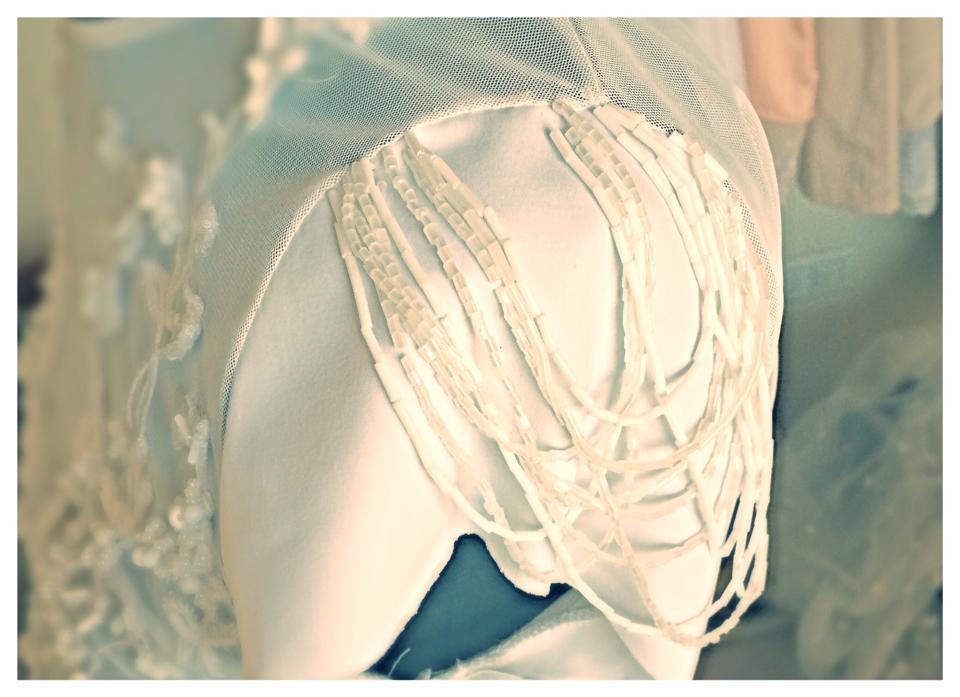 Philomena Estudio (Vestidos de Novia)