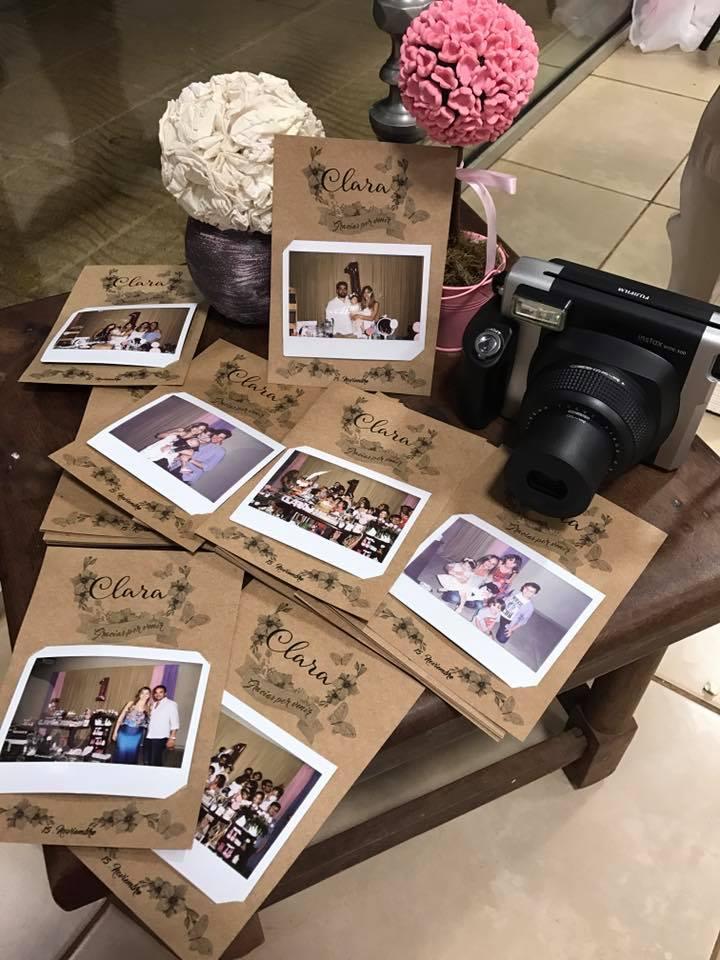 PHOTOBOX Misiones (Foto y Video)