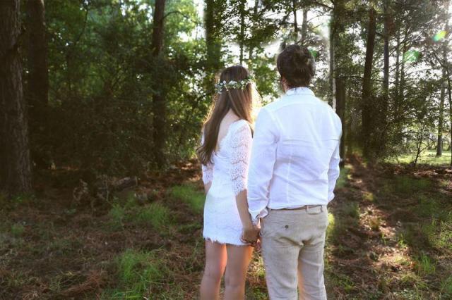Pic! Souvenirs fotográficos (Cabinas de mensajes, fotos y video) | Casamientos Online