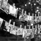 Pic! Souvenirs fotográficos (Cabinas de mensajes, fotos y video)