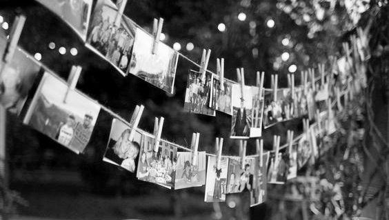 Impresión de fotografias