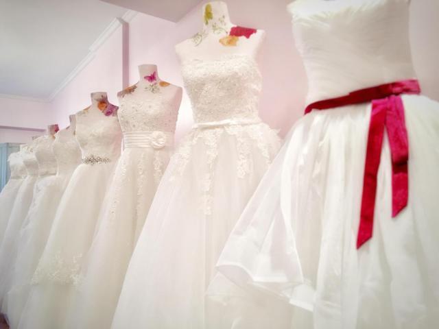 Colección Princesas