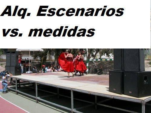 Project Sonidos (Disc Jockey)