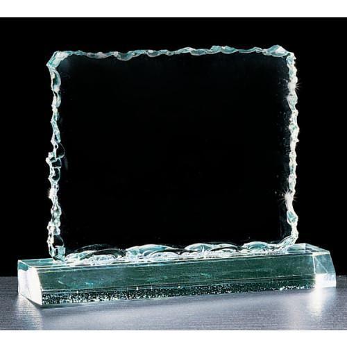 Regalos empresariales - Premios de acrílico grabados
