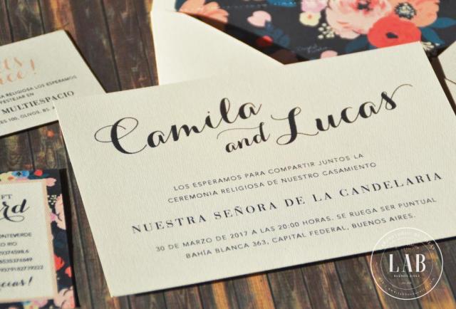 UMA | Casamientos Online