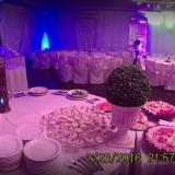 Verónica Vera Catering (Catering)