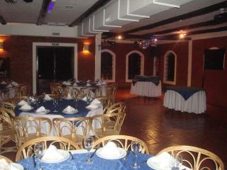 Villa María Eventos