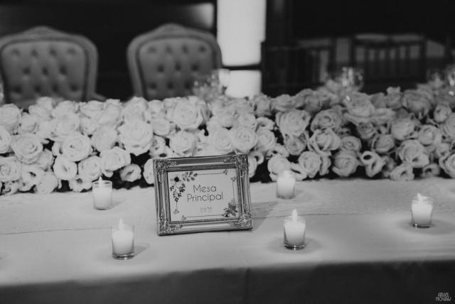 We Love Weddings (Wedding Planners) | Casamientos Online