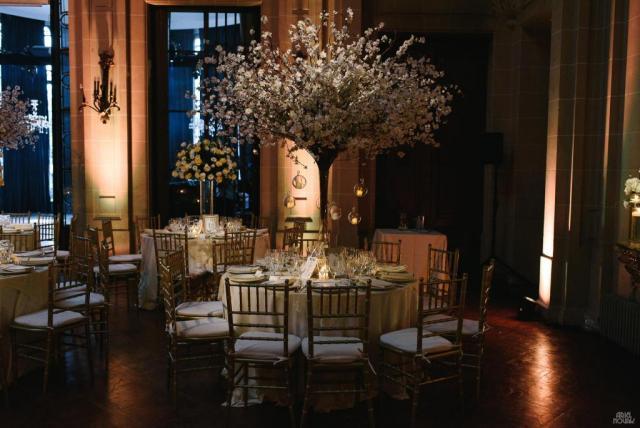 We Love Weddings (Wedding Planners)