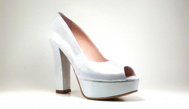 zapatos micheluzzi: zapatos de novias para tu casamiento!