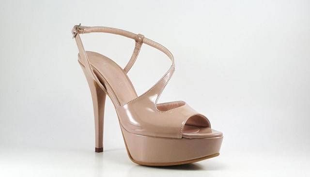 Zapatos Micheluzzi (Zapatos de Novias) | Casamientos Online