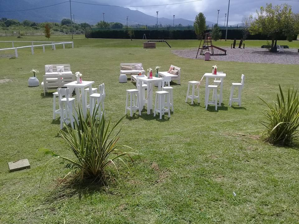 Zenkai Eventos Organizados (Wedding planners)