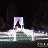 Ariel Grimi