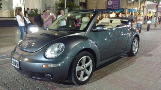 Autos de Bodas (Autos para casamientos) | Casamientos Online