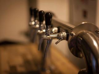 Imagen de BEER POINT - Cerveza A...