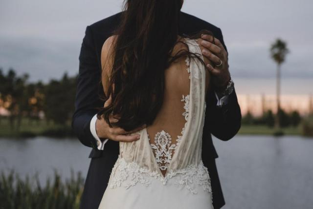 Bleu Estudio (Foto y Video)   Casamientos Online