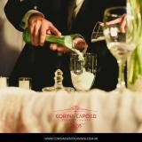 Imagen de Corina Event Planner
