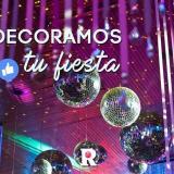 Cristina Ramundi Flores (Ramos, Tocados y Accesorios)