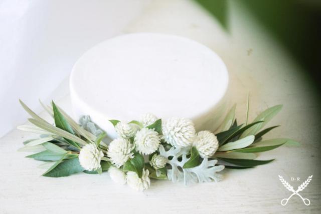 DON RAMÓN, diseño con flores (Ambientación y Centros de Mesa) | Casamientos Online