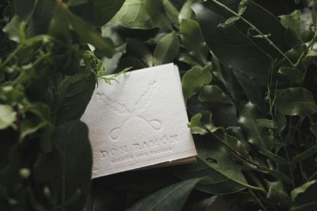 DON RAMÓN, diseño con flores (Ambientación y Centros de Mesa)   Casamientos Online