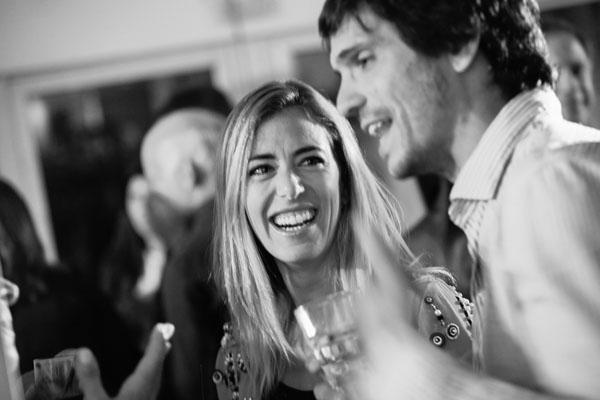 Drink Factory | Casamientos Online