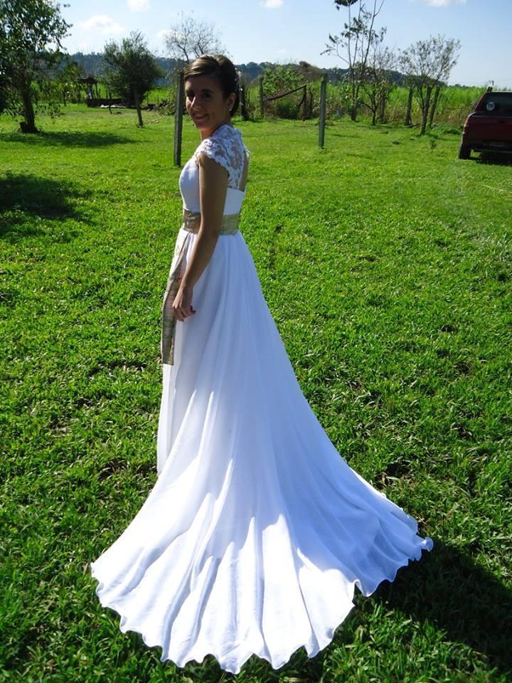 Edgardo Mora Alta Moda (Vestidos de Novia)