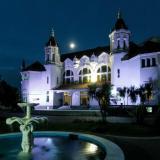 Imagen de El Castillo Eventos