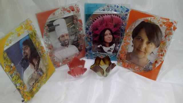Elvica Galeano (Souvenirs) | Casamientos Online