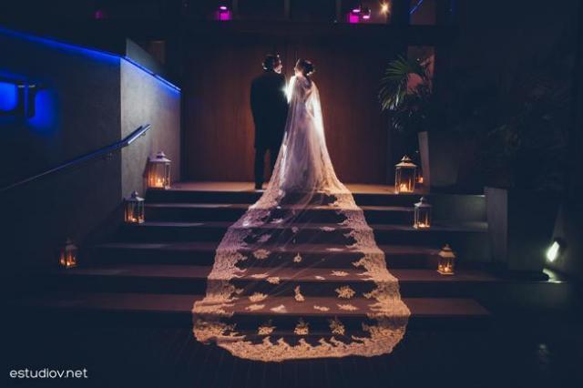 Espacio Idear | Casamientos Online