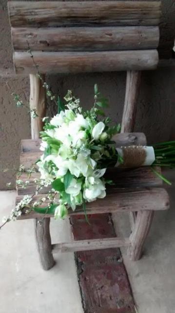 Ethereal Ambientaciones | Casamientos Online