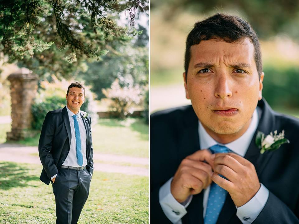 Felipe Ponce Fotografia (Foto y Video)