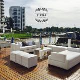 Imagen de Flora Ambientaciones