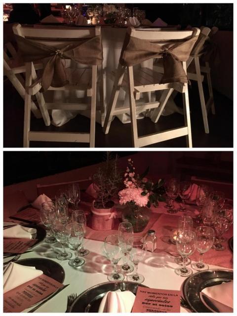 Kite Beach (Salones de Fiesta) | Casamientos Online