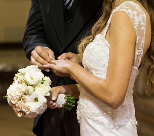 Las Gardiner | Casamientos Online