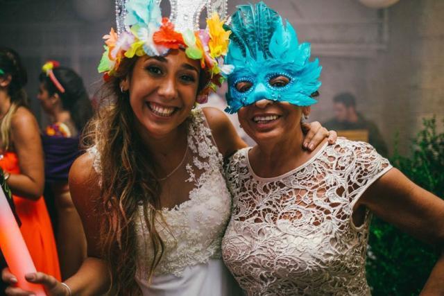 MG Event Planners (Cotillón) | Casamientos Online