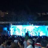Multieventos Rosario
