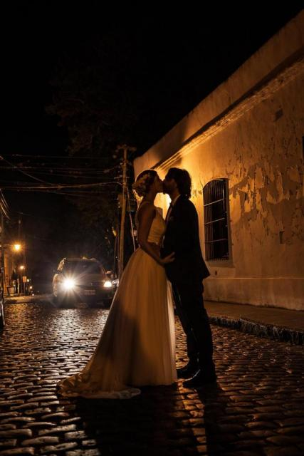 Pablo Genovesio (Foto y Video) | Casamientos Online